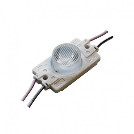 Module à LED pour caisson fin
