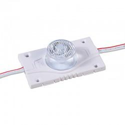 Module à LED pour caisson épais