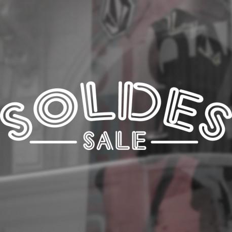 Adhésif SOLDES-02