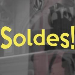 Adhésif SOLDES-01