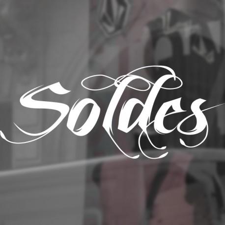 Adhésif SOLDES-03