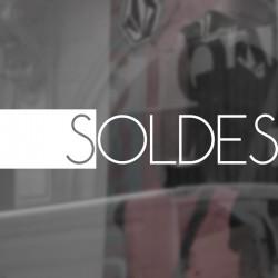 Adhésif SOLDES-07