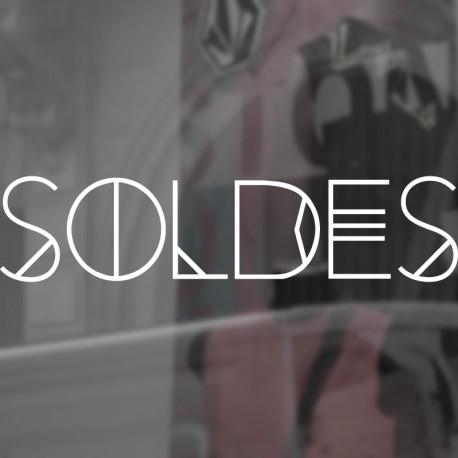 Adhésif SOLDES-22