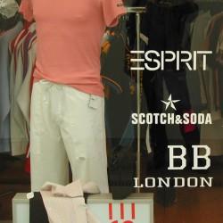 Logos-Esprit-Scotch&Soda-BB