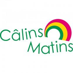 Lettres Câlins Matins 2