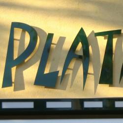 Les-Platanes-Lettres-Dibon