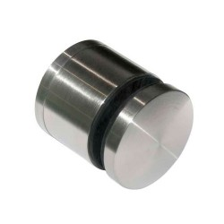 Entretoise inox 25mm