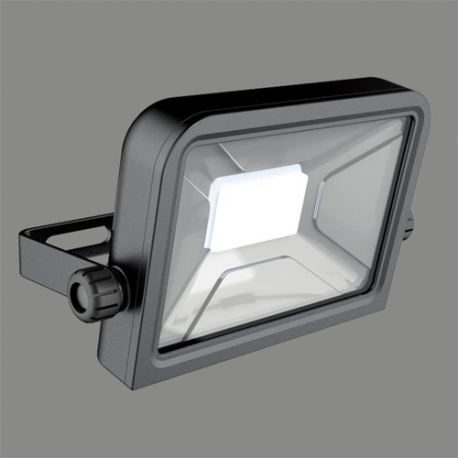 Projecteur LED Xanlite XP700PRM