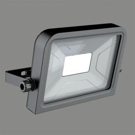 Projecteur LED Xanlite XP2100PRM
