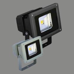 Projecteur LED Xanlite FL750NN