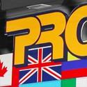 Panneaux PVC